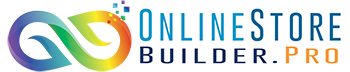 Infinity Online Solutions LLP